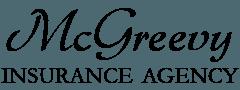 McGreevy Insurance