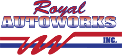 Royal AutoWorks